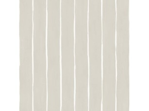 Обои Marquee Stripe MARQUEE STRIPES 110/2011