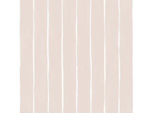 Обои Marquee Stripe MARQUEE STRIPES 110/2012