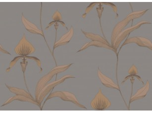 Обои Orchid CONTEMPORARY COLLECTION 95/10056