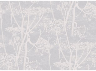 Обои Cow Parsley CONTEMPORARY COLLECTION 95/9049