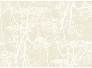 Обои Cow Parsley CONTEMPORARY COLLECTION 95/9051