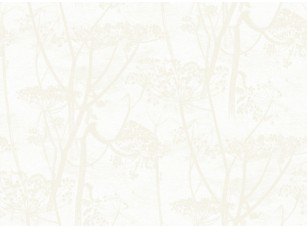 Обои Cow Parsley CONTEMPORARY COLLECTION 95/9052