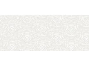 Обои Feather Fan CONTEMPORARY COLLECTION 89/4015