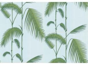 Обои Palm Leaves CONTEMPORARY COLLECTION 66/2010