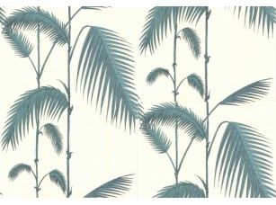 Обои Palm Leaves CONTEMPORARY COLLECTION 66/2012