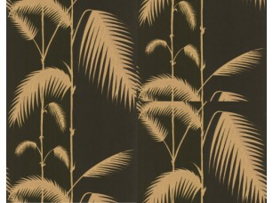 Обои Palm Leaves CONTEMPORARY COLLECTION 66/2014