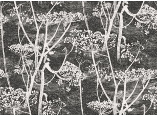 Обои Cow Parsley CONTEMPORARY COLLECTION 66/7046