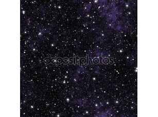 Фотообои «Звезды»