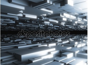 Фотообои «Абстрактный фон»