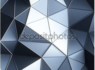 Фотообои «Crystal стола»