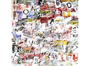 Фотообои «Grunge textured background»