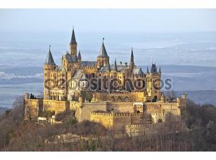 Фотообои «Hohenzollern»