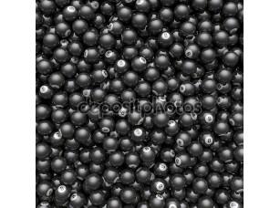 Фотообои «8-ball фон»