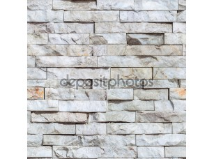 Фотообои «бесшовные каменная стена, текстуру и фон»