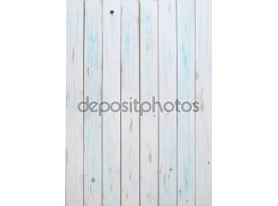 Фотообои «белые деревянные доски»