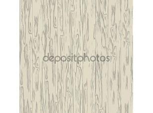 Фотообои «Wood board»