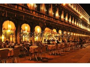 Фотообои «Венеция, Италия»
