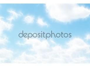 Фотообои «абстрактное небо»