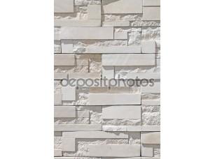 Фотообои «Modern brick wall»