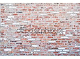 Фотообои «Brick wall»