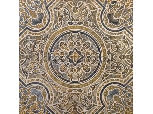 Фотообои «Ornamental old tiles»