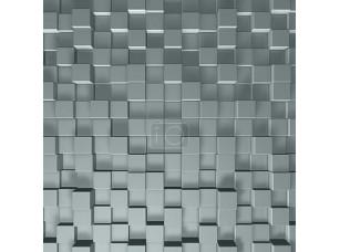 Фотообои «3D кубы»