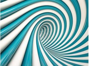Фотообои «3D абстракция»