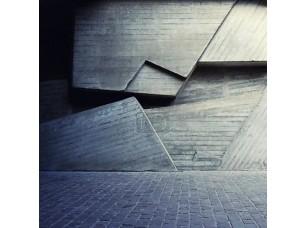 Фотообои «Абстрактный фон геометрический»