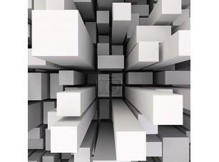 Фотообои «3D деревянные абстрактный фон»