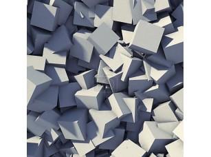 Фотообои «Абстрактный фон геометрических серых»