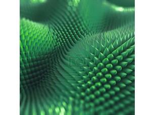 Фотообои «Абстрактные 3d колючий фон,графика, зеленый макро tex»