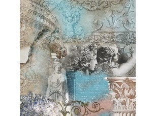 Фотообои «Античная композиция»