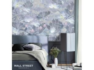 Обои Wall Street Rising Lands 6