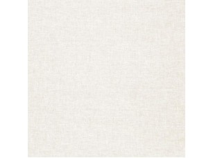 Ткань Elegancia Roanne Cream