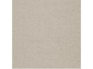 Ткань Elegancia Roanne Flax