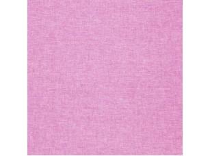 Ткань Elegancia Roanne Fuchsia