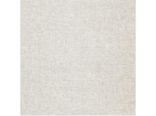 Ткань Elegancia Roanne Linen