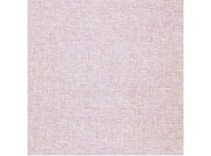 Ткань Elegancia Roanne Petal