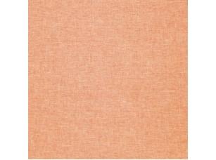 Ткань Elegancia Roanne Pumpkin