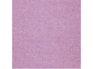 Ткань Elegancia Roanne Purple