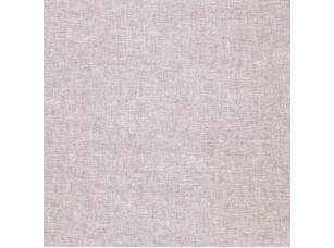 Ткань Elegancia Roanne Quartz