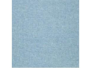 Ткань Elegancia Roanne Sky