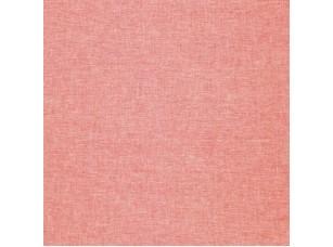 Ткань Elegancia Roanne Strawberry