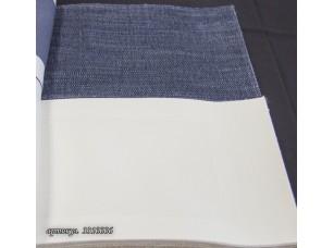 Ткань Elegancia Cashmere 3310006
