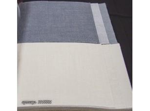 Ткань Elegancia Cashmere 3310001