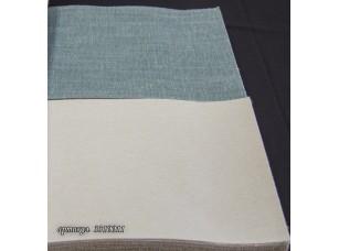 Ткань Elegancia Cashmere 3310011
