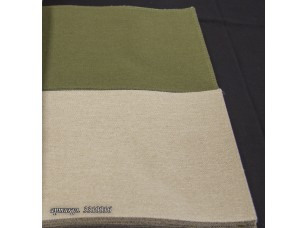 Ткань Elegancia Cashmere 3310016