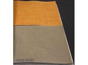 Ткань Elegancia Cashmere 3310026