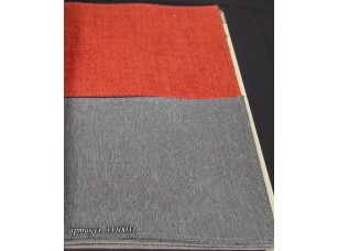 Ткань Elegancia Cashmere 3310031