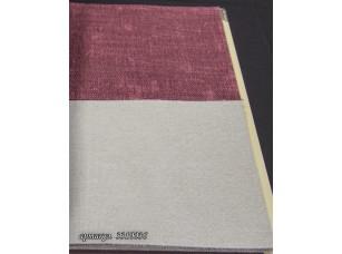 Ткань Elegancia Cashmere 3310036